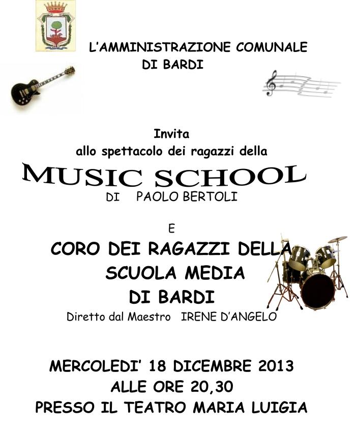 Microsoft Word - SCUOLA DI MUSICA 2013 SERATA NATALIZIA[1].doc