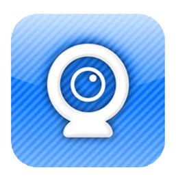 iWebCamera-logo-AppleTouch